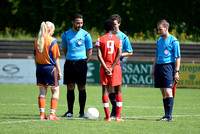 Finale féminines juniors C FF Chênois - FCALL - DGUYOT  (9)