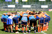 Finale féminines juniors C FF Chênois - FCALL - DGUYOT  (11)