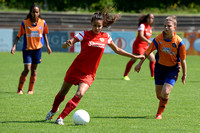 Finale féminines juniors C FF Chênois - FCALL - DGUYOT  (18)