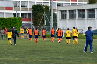 DGT - FCALL-FC Therwil - 10.11 (16)