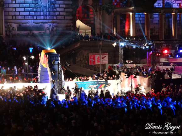 Red Bull Crashed Ice - Lausanne 2013 (102)