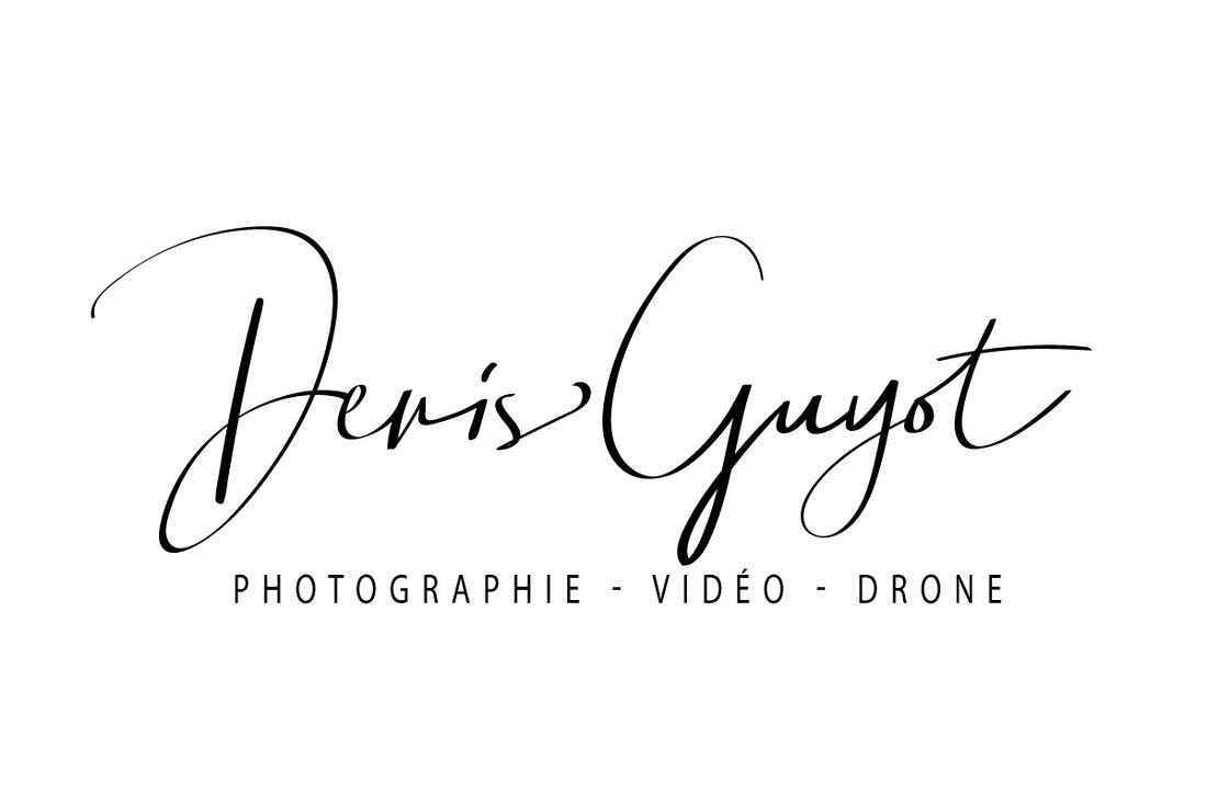 Denis-Guyot-black-lores