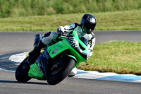 AcidTrack 2018 Bresse - Racing - DenisGuyot (7)