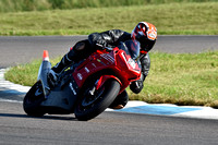 AcidTrack 2018 Bresse - Racing - DenisGuyot (1)