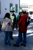 St Patrick's Day - DenisGuyot (6)