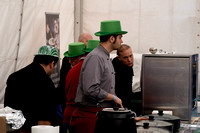 St Patrick's Day - DenisGuyot (5)