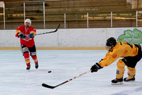 CheeseHockey Sous-Moulin 08.2019 - DenisGuyot (10)