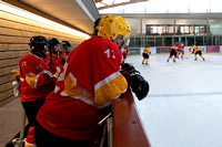 CheeseHockey Sous-Moulin 08.2019 - DenisGuyot (17)