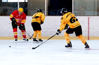 CheeseHockey Sous-Moulin 08.2019 - DenisGuyot (8)