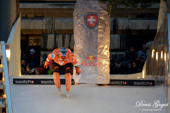 Red Bull Crashed Ice - Lausanne 2013 (14)