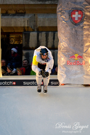Red Bull Crashed Ice - Lausanne 2013 (15)
