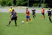 FCALL 1 - FC Grand-Saconnex 1 - DGUYOT  (13)