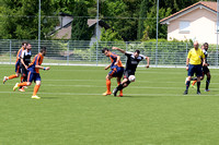 FCALL 1 - FC Grand-Saconnex 1 - DGUYOT  (25)