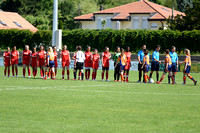 Finale féminines juniors C FF Chênois - FCALL - DGUYOT  (5)