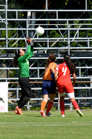 Finale féminines juniors C FF Chênois - FCALL - DGUYOT  (14)