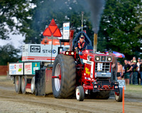 Tracteur Pulling Tannay 2013 (31)
