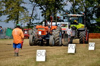 Tracteur Pulling Tannay 2013 (60)
