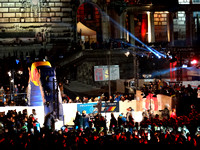 Red Bull Crashed Ice - Lausanne 2013 (100)