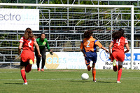 Finale féminines juniors C FF Chênois - FCALL - DGUYOT  (13)