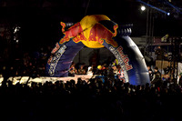 Red Bull Crashed Ice - Lausanne 2013 (68)