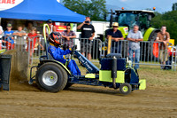 Tracteur Pulling Tannay 2013 (1)