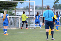 Demi-finale Coupe Genevoise Actives - FC Vernier vs Signal FC (19)