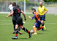 FCALL 1 - FC Grand-Saconnex 1 - DGUYOT  (14)