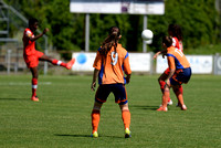 Finale féminines juniors C FF Chênois - FCALL - DGUYOT  (21)